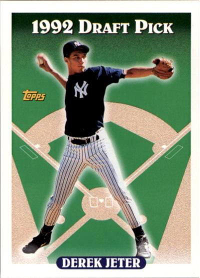 A New Twist On Jersey Cards Tan Man Baseball Fan