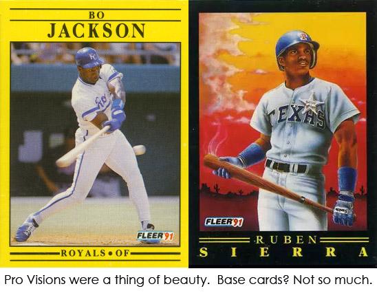 Remembering To Be Thankful Tan Man Baseball Fan